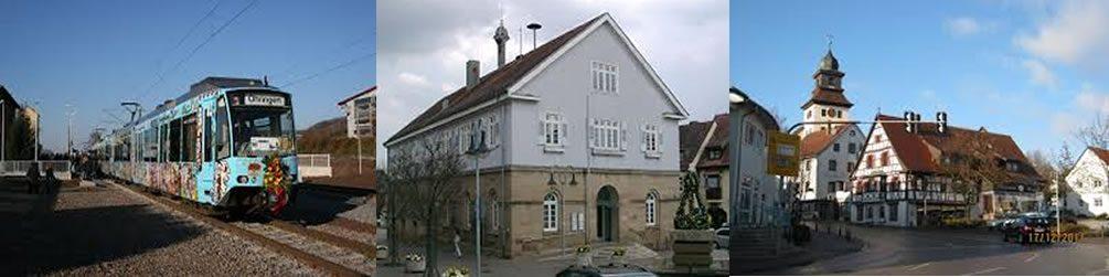 Schwäbischer Albverein | Ortsgruppe Willsbach